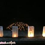 gozashirahama-candle-night-sponsor_20150801_03