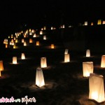 gozashirahama-candle-night_20150801_001