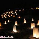 gozashirahama-candle-night_20150801_001