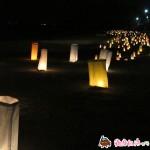 gozashirahama-candle-night_20150801_002