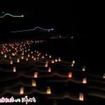 gozashirahama-candle-night_20150801_05